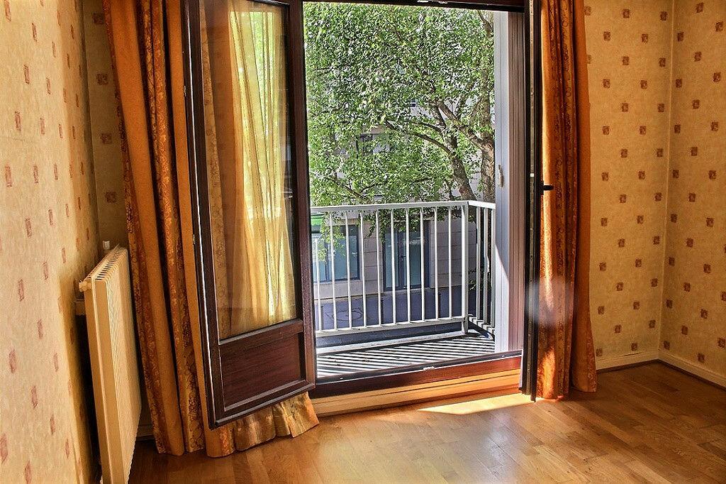 Achat Appartement 2 pièces à Paris 15 - vignette-5