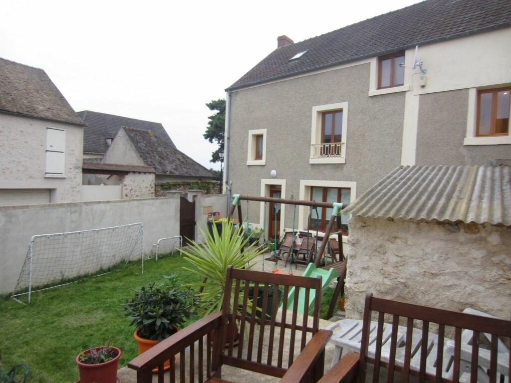 Achat Maison 5 pièces à Lainville-en-Vexin - vignette-1