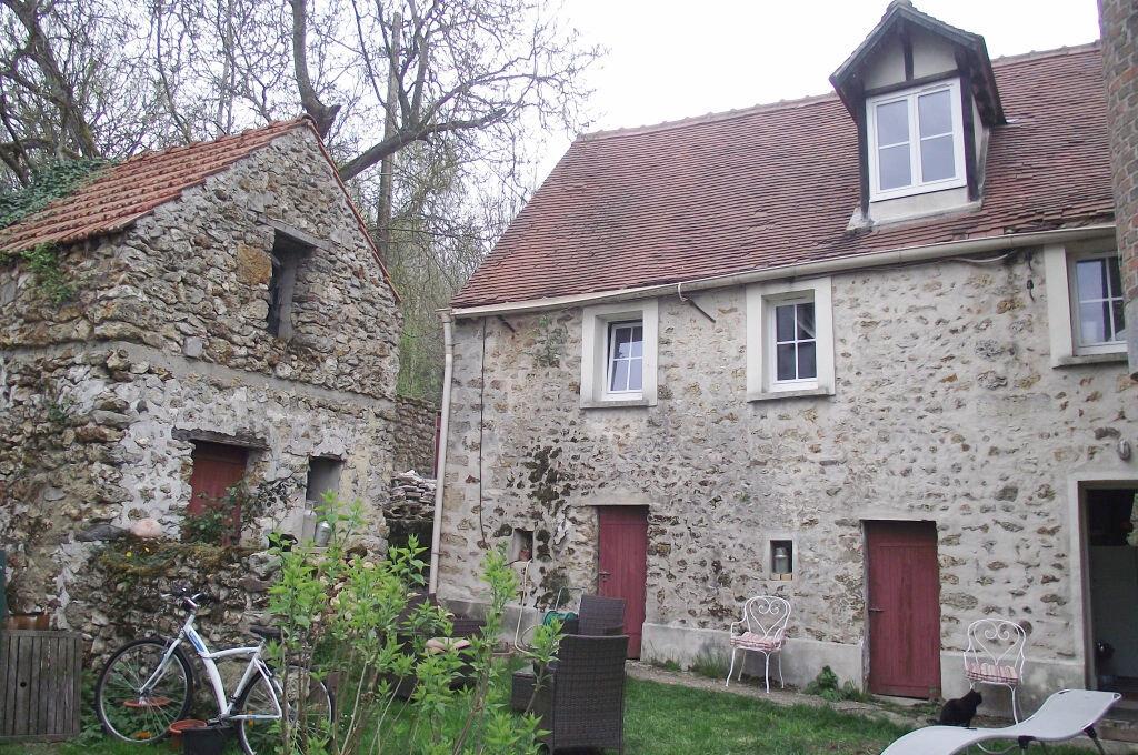 Achat Maison 5 pièces à Jambville - vignette-1