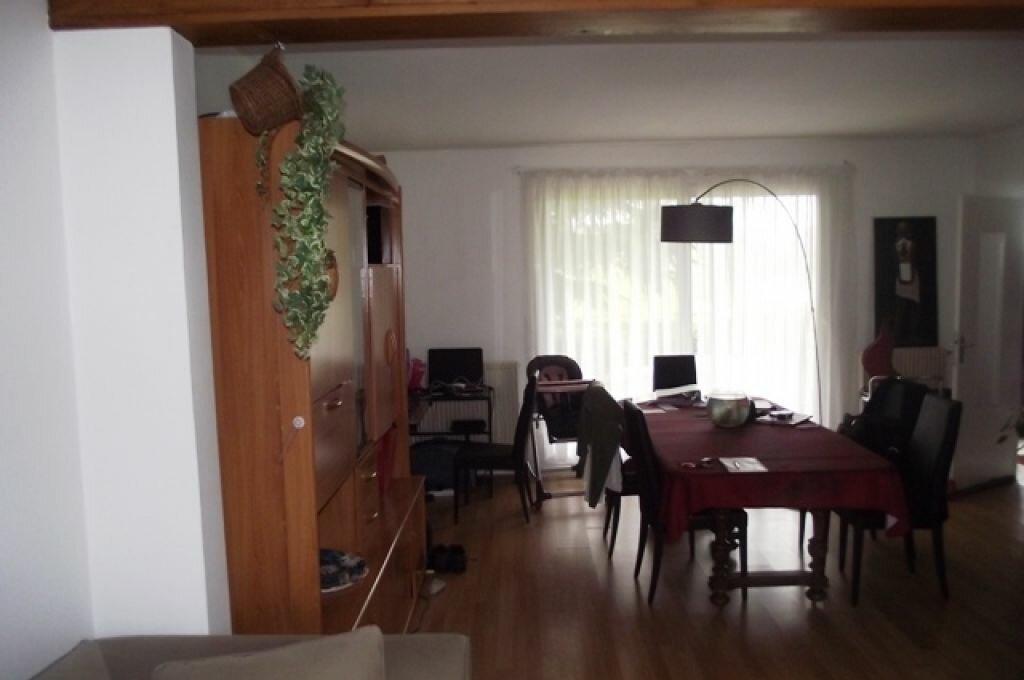 Achat Maison 6 pièces à Oinville-sur-Montcient - vignette-2