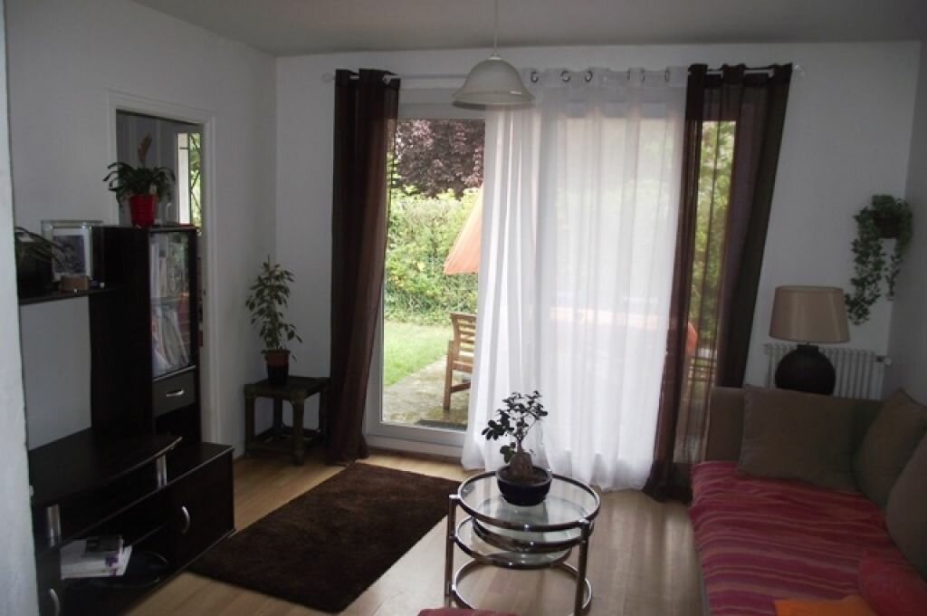 Achat Maison 6 pièces à Oinville-sur-Montcient - vignette-3