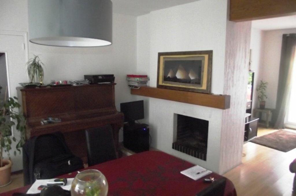 Achat Maison 6 pièces à Oinville-sur-Montcient - vignette-4