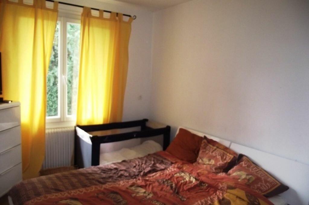 Achat Maison 6 pièces à Oinville-sur-Montcient - vignette-5