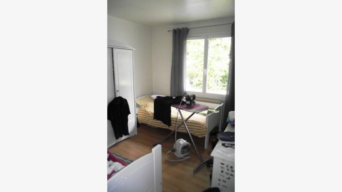 Achat Maison 6 pièces à Oinville-sur-Montcient - vignette-7