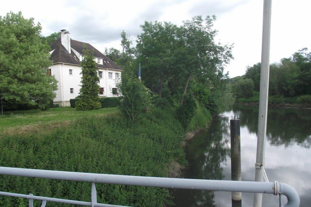 Achat Maison 17 pièces à Vétheuil - vignette-1