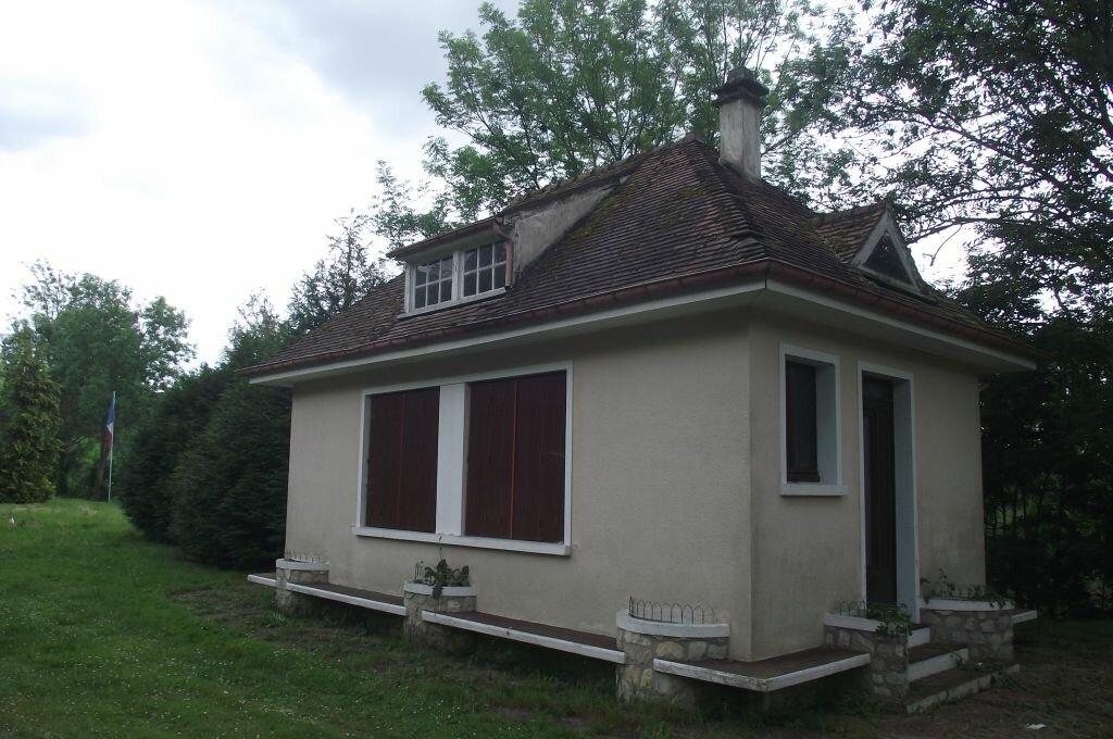 Achat Maison 17 pièces à Vétheuil - vignette-7