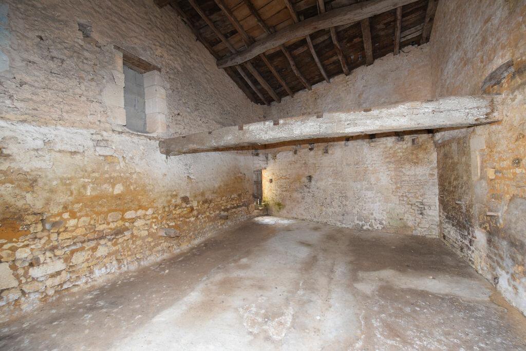 Achat Maison 3 pièces à Pont-l'Abbé-d'Arnoult - vignette-4
