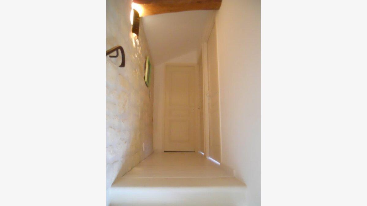 Achat Maison 6 pièces à Saint-Sulpice-d'Arnoult - vignette-6