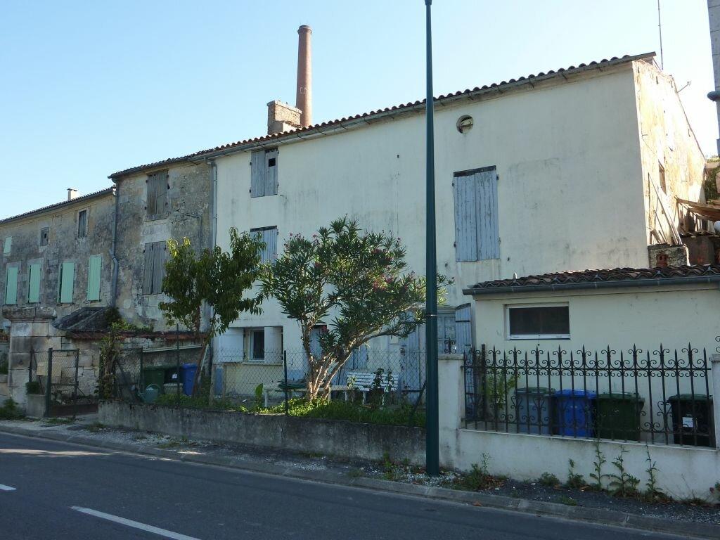 Achat Maison 5 pièces à Saint-Vaize - vignette-1
