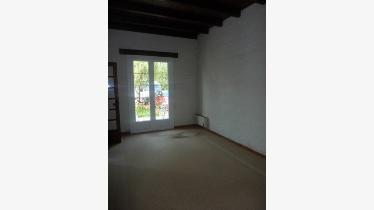 Achat Maison 8 pièces à Puy-du-Lac - vignette-6