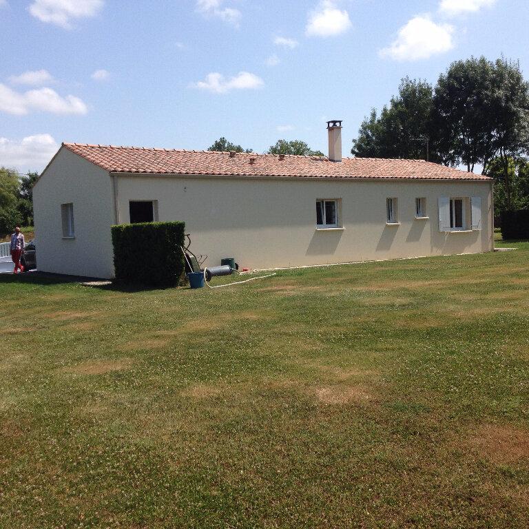 Achat Maison 3 pièces à La Vallée - vignette-1