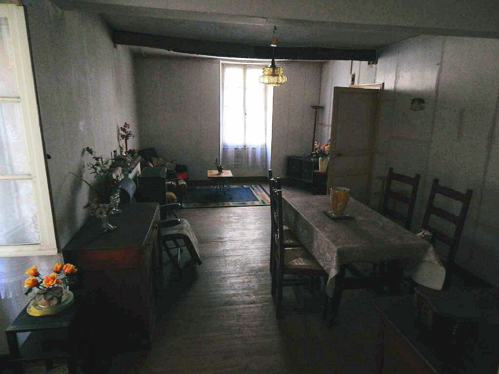 Achat Maison 4 pièces à Taillebourg - vignette-6