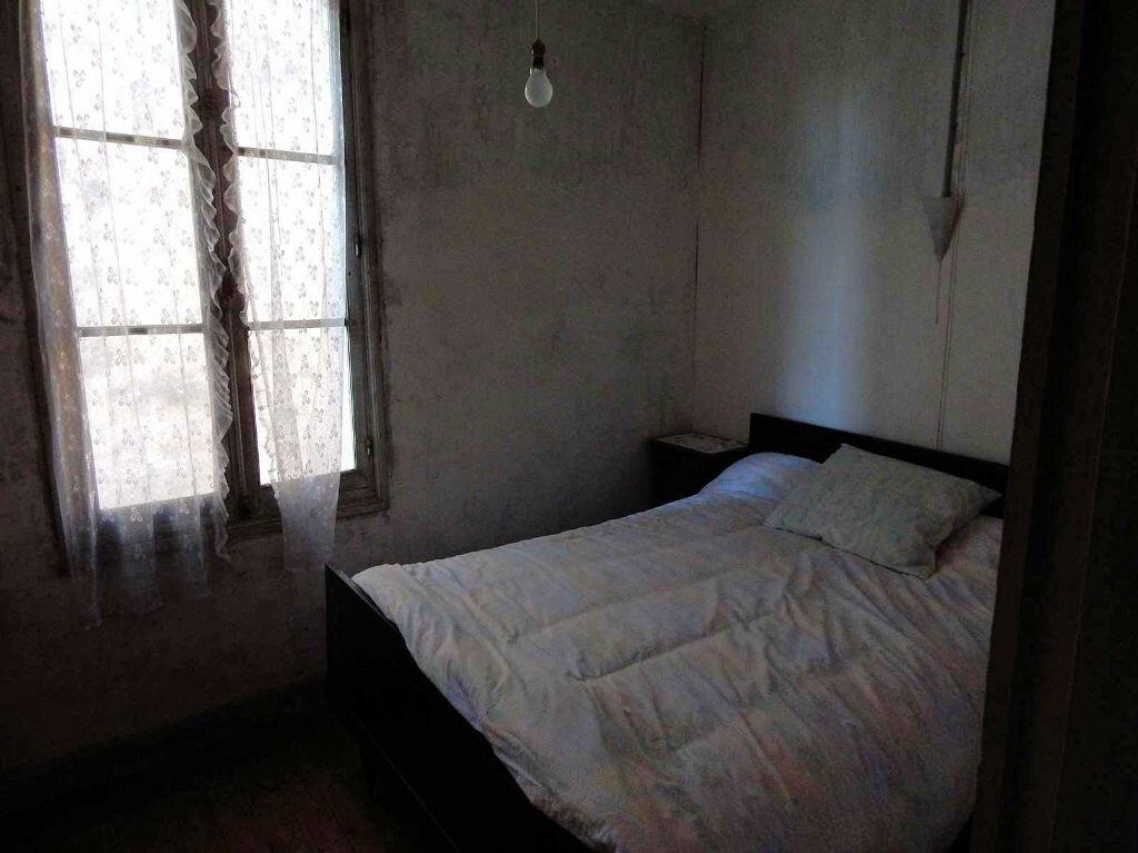 Achat Maison 4 pièces à Taillebourg - vignette-7