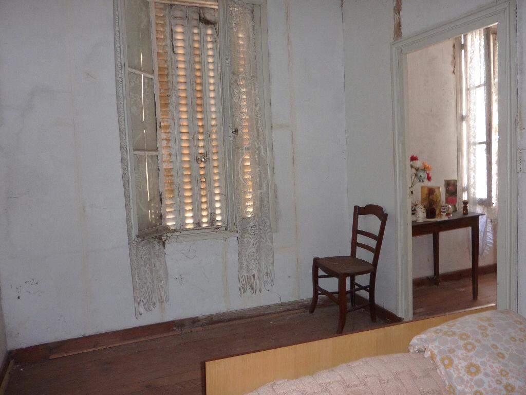 Achat Maison 4 pièces à Taillebourg - vignette-8