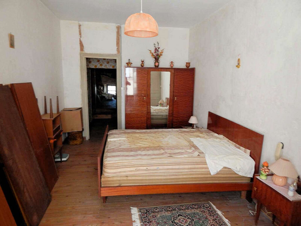 Achat Maison 4 pièces à Taillebourg - vignette-9