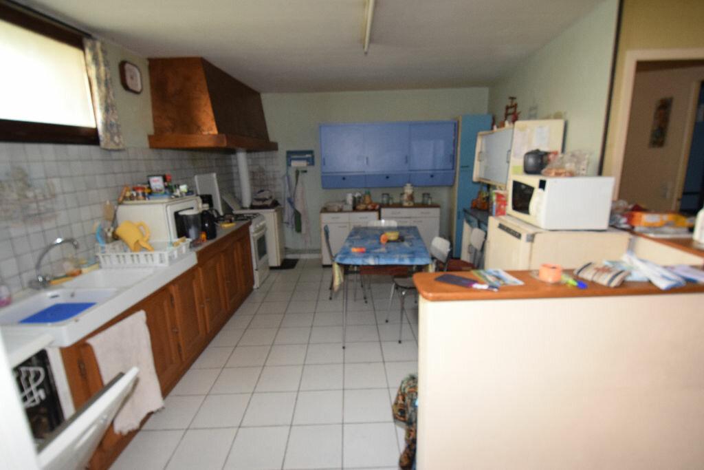 Achat Maison 4 pièces à Beurlay - vignette-3