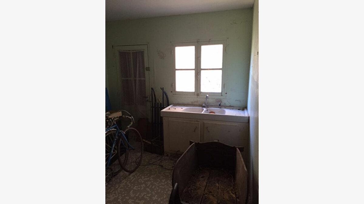 Achat Maison 3 pièces à Port-d'Envaux - vignette-2