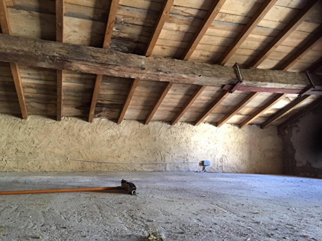 Achat Maison 3 pièces à Port-d'Envaux - vignette-4