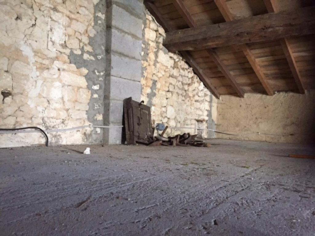 Achat Maison 3 pièces à Port-d'Envaux - vignette-5