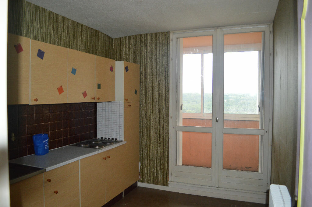 Achat Appartement 3 pièces à Saint-Pierre-des-Corps - vignette-7