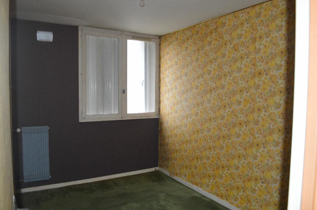 Achat Appartement 3 pièces à Saint-Pierre-des-Corps - vignette-8