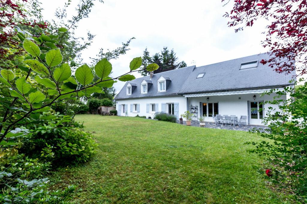 Achat Maison 7 pièces à Joué-lès-Tours - vignette-1