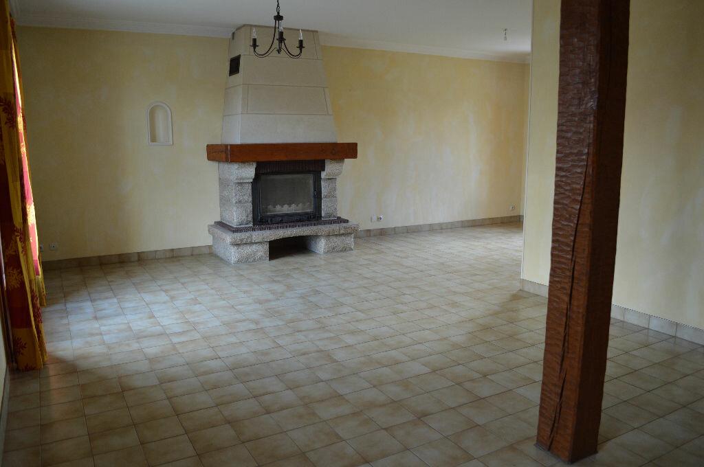Achat Maison 6 pièces à Saint-Pierre-des-Corps - vignette-3