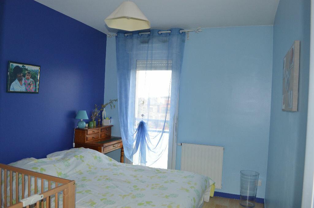 Achat Appartement 4 pièces à Saint-Pierre-des-Corps - vignette-5