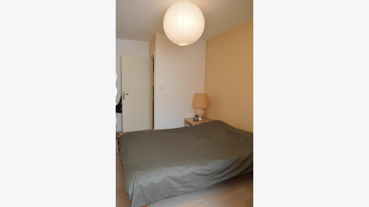Achat Appartement 2 pièces à Saint-Pierre-des-Corps - vignette-4