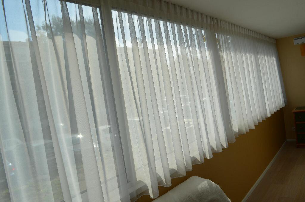Achat Appartement 2 pièces à Saint-Pierre-des-Corps - vignette-6