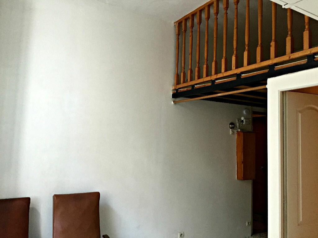 Achat Appartement 2 pièces à Paris 14 - vignette-4