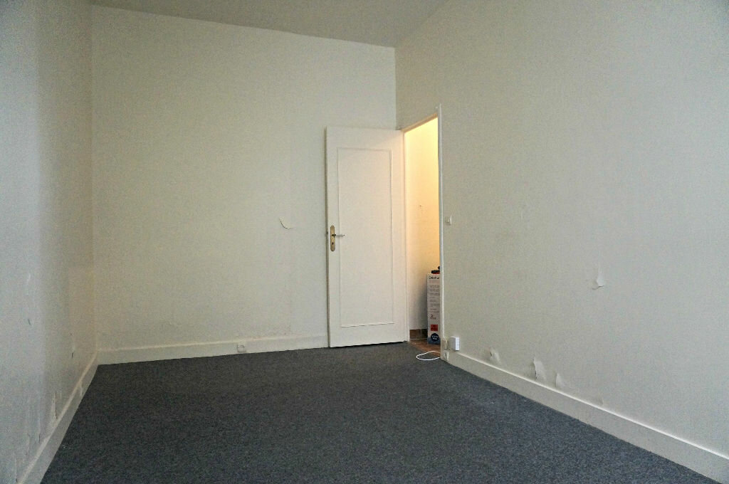 Achat Appartement 1 pièce à Paris 7 - vignette-1