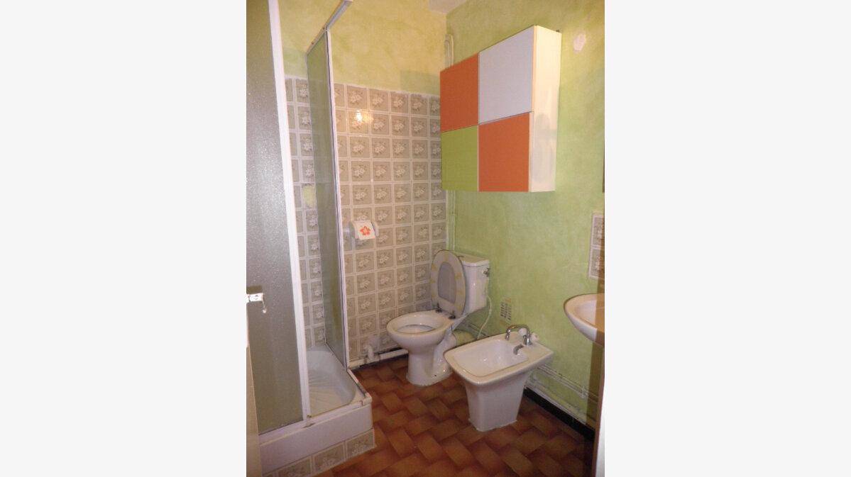 Location Appartement 2 pièces à La Seyne-sur-Mer - vignette-4