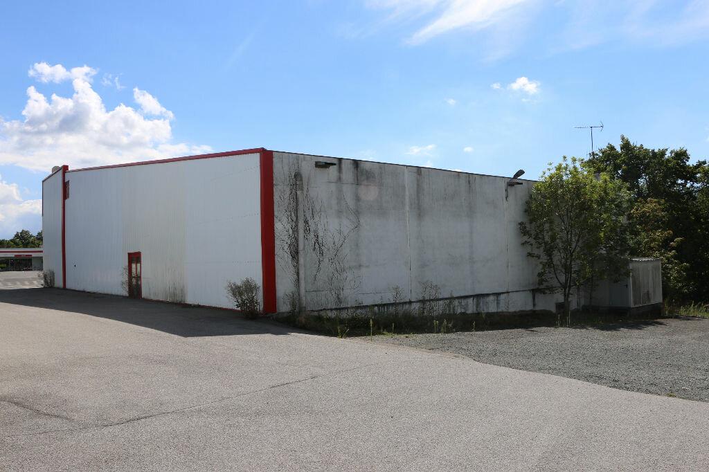 Achat Local commercial  à Bressuire - vignette-10
