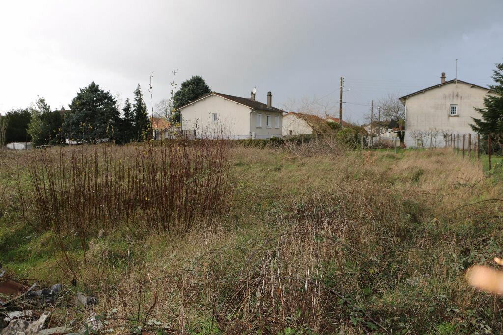Achat Local d'activité  à Bressuire - vignette-1