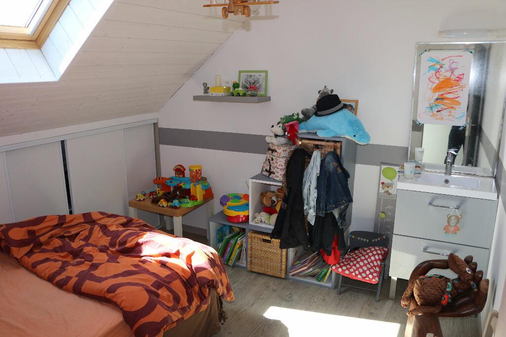 Achat Maison 4 pièces à Bressuire - vignette-1