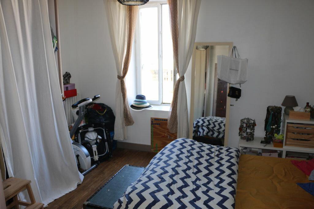 Achat Maison 4 pièces à Bressuire - vignette-6