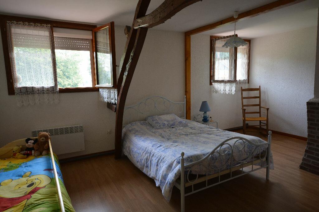 Achat Maison 5 pièces à Noyelles-en-Chaussée - vignette-6