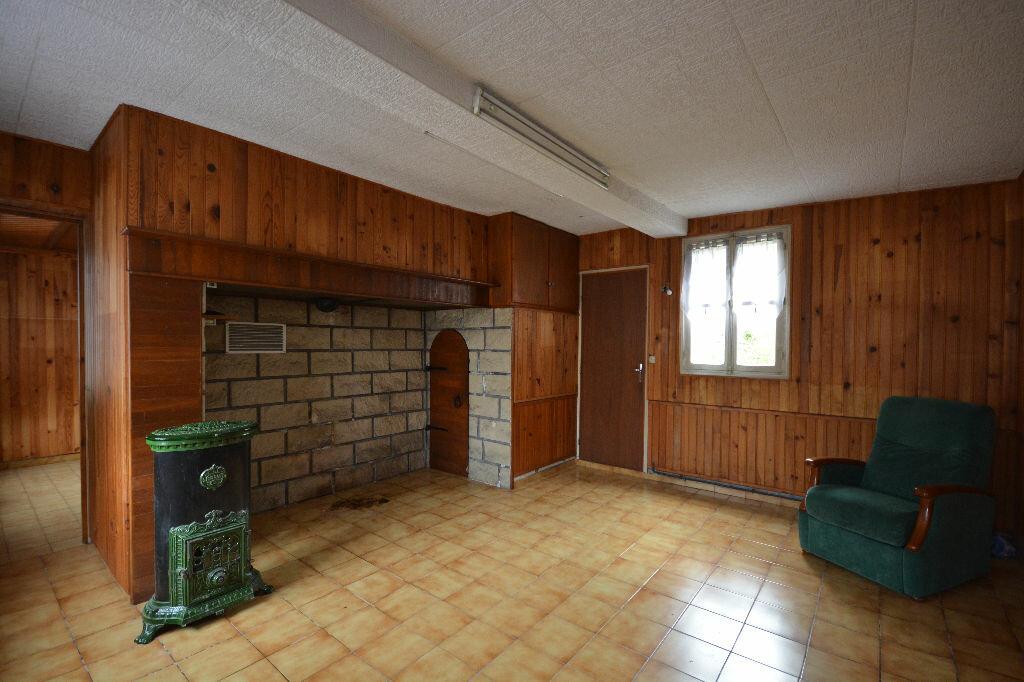 Achat Maison 4 pièces à Port-le-Grand - vignette-2