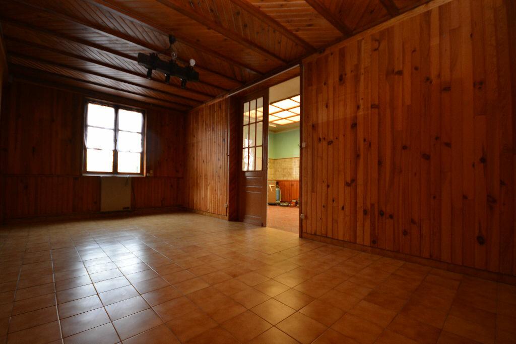 Achat Maison 4 pièces à Port-le-Grand - vignette-4