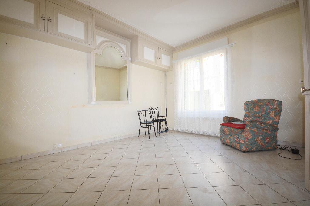 Achat Maison 4 pièces à Saint-Valery-sur-Somme - vignette-1
