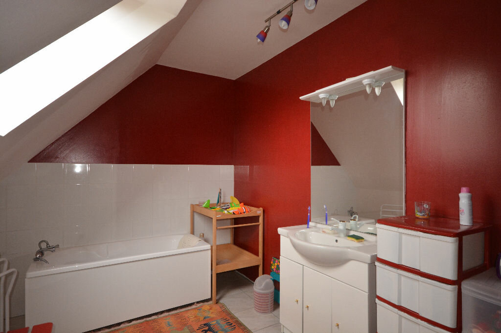 Achat Maison 4 pièces à Cayeux-sur-Mer - vignette-4
