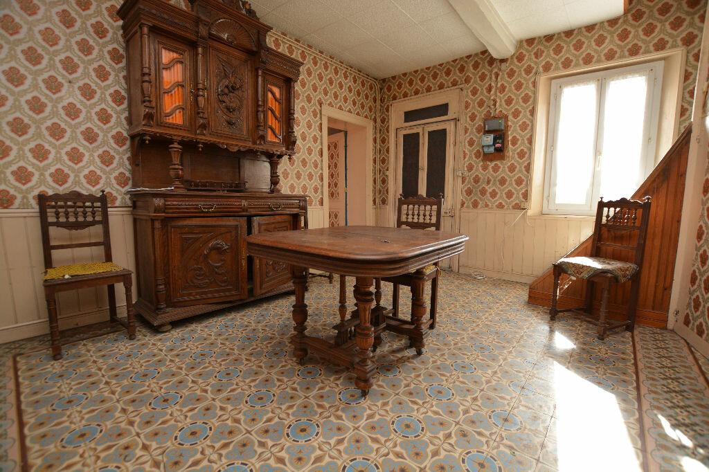 Achat Maison 3 pièces à Abbeville - vignette-1