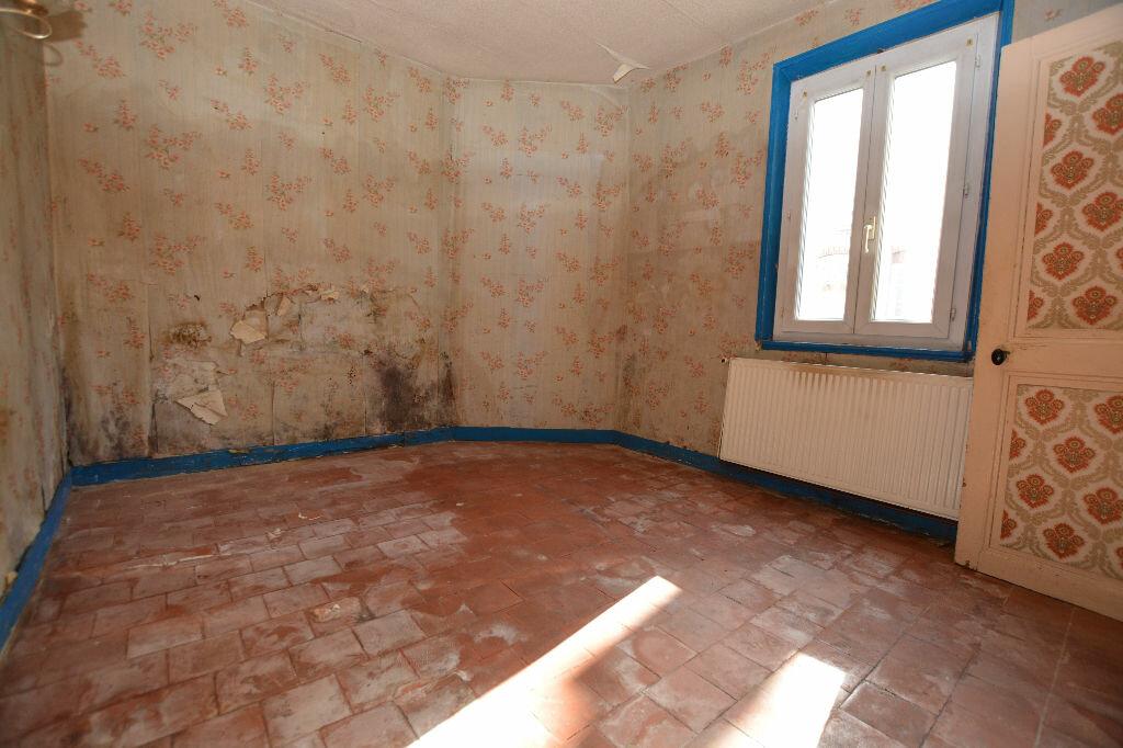 Achat Maison 3 pièces à Abbeville - vignette-3