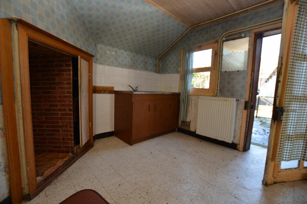 Achat Maison 3 pièces à Abbeville - vignette-4