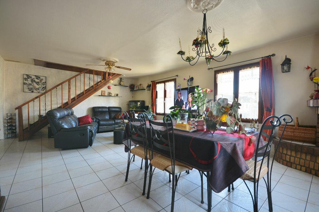 Achat Maison 7 pièces à Noyelles-sur-Mer - vignette-1