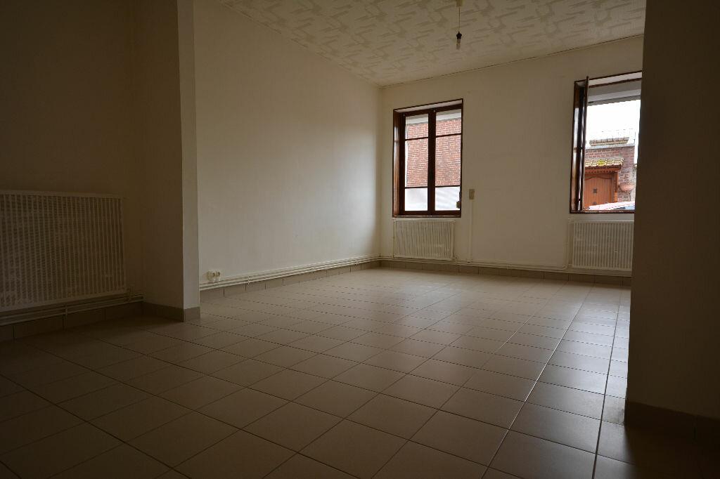 Achat Appartement 2 pièces à Abbeville - vignette-4