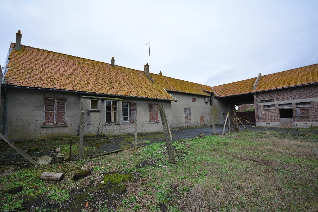 Achat Maison 6 pièces à Liercourt - vignette-1