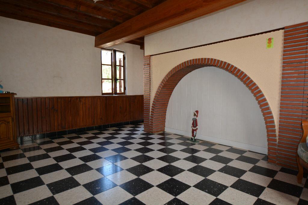 Achat Maison 3 pièces à Liercourt - vignette-2