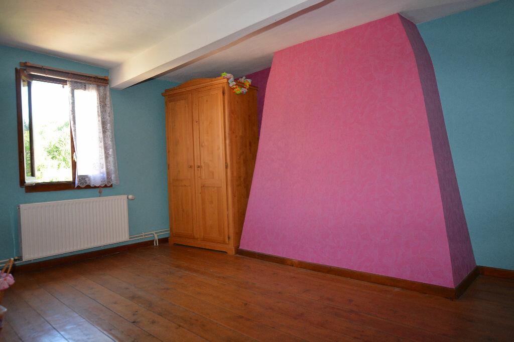 Achat Maison 3 pièces à Liercourt - vignette-5